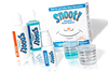Snoot! Nasal Cleanser, the Neti Pot Alternative - Throw Away Your Neti Pot!