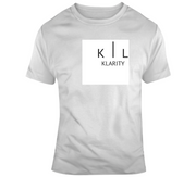 K3 T Shirt - KLARITY LONDON