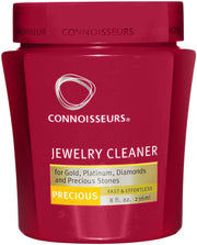 Copy of Diamond Dazzle Stik Jewellery Cleaner