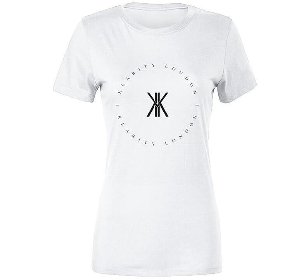 K2 T Shirt - KLARITY LONDON