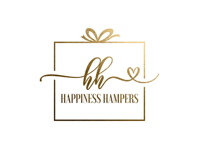 Happiness Hampers
