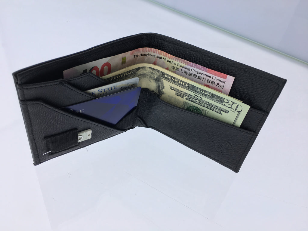 Intersect Wallet