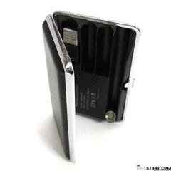 KR808D1 Portable Charger Case (PCC)