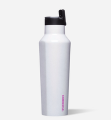 20 oz. Sparkle Sports Canteen