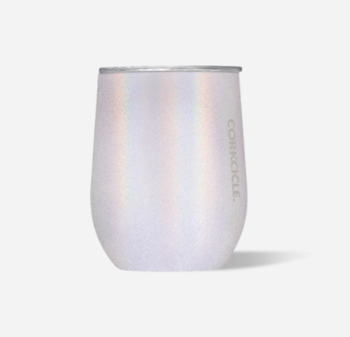 12 oz. Unicorn Magic Stemless Cup