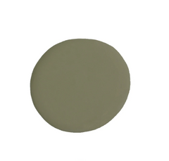 Jolie 4 oz. Paint (Sage)