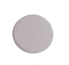 Jolie 4 oz. Paint (Lilac Grey)
