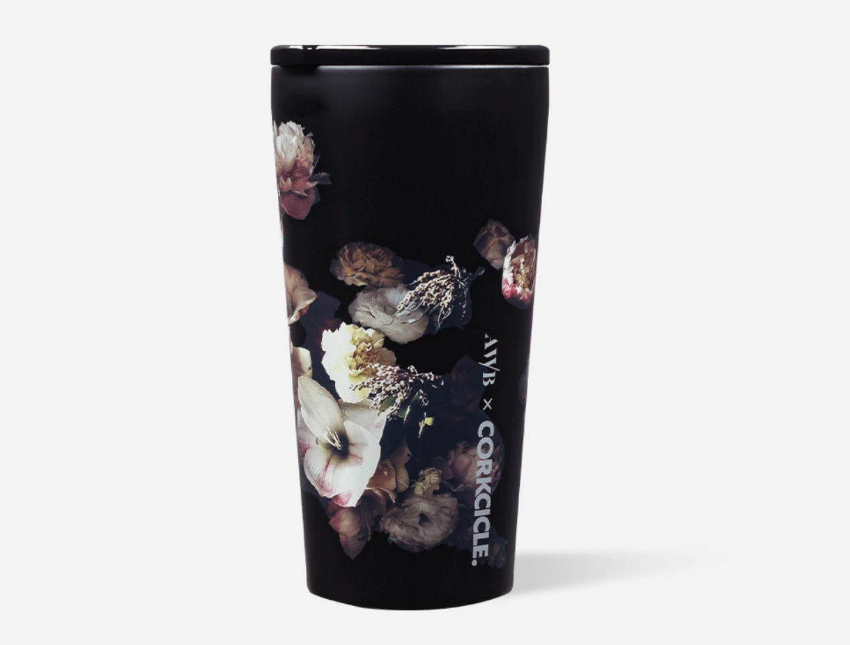16 oz. Tumbler - Dutch Love