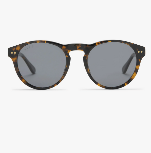 CODY - SHADOW TORTOISE GREY POLARIZED