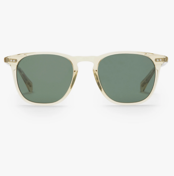 MAXWELL - PLATINUM CRYSTAL POLARIZED