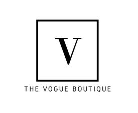 The Vogue Boutique