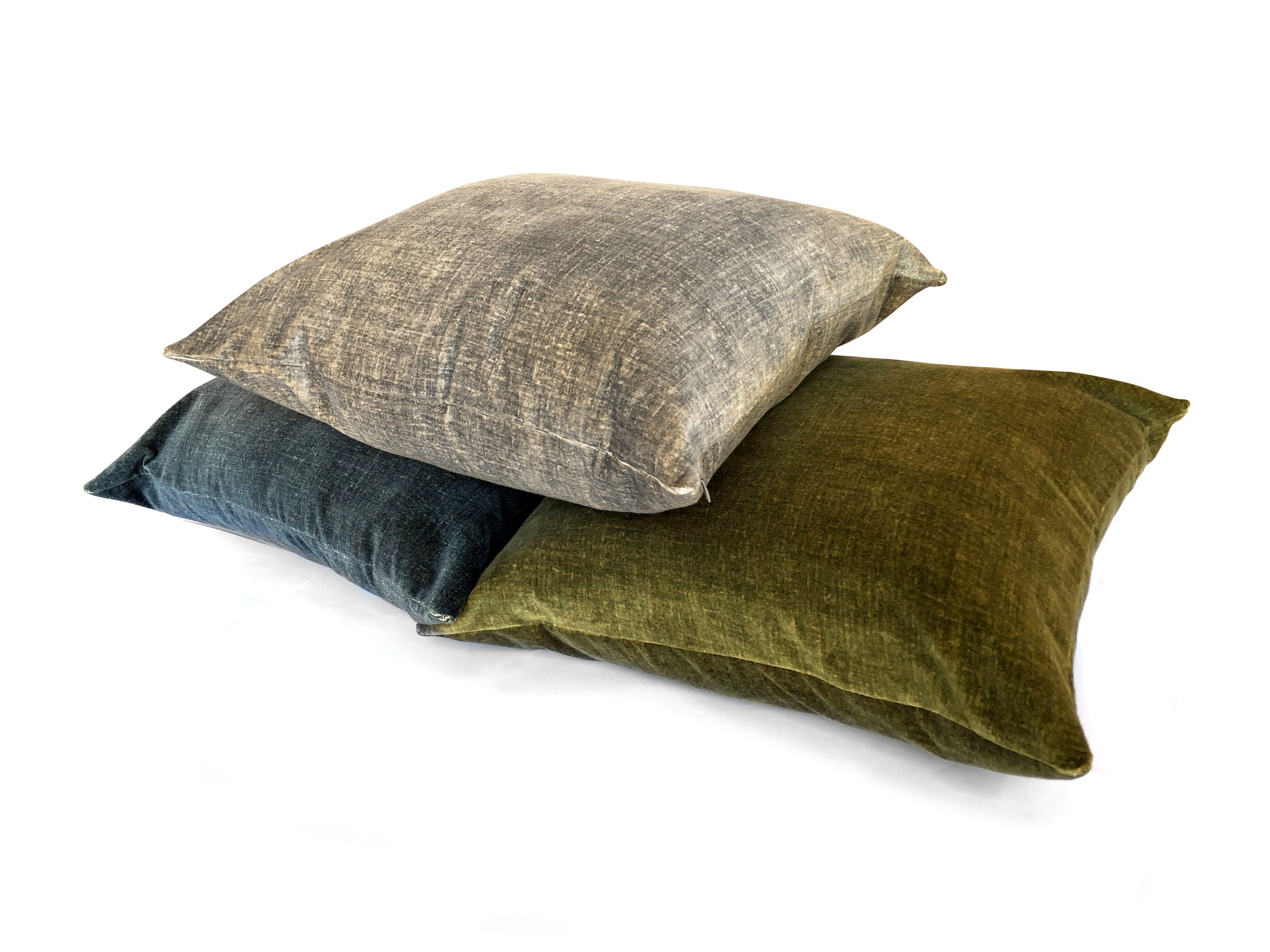 piping homeaddress with med cotton square cushion products grey x pillow velvet