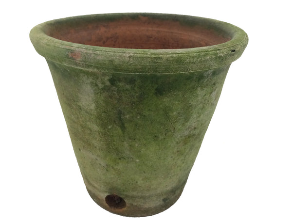 Nursery Planter Small