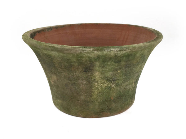 Aged Berkshire Planter - Large