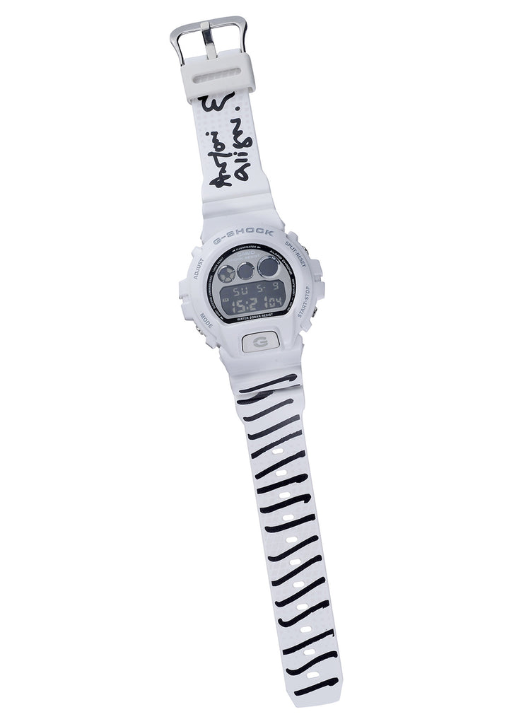 G.SHOCK / Antoni & Alison Men's Watch