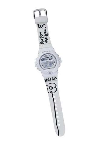 G.SHOCK / Antoni & Alison Women's Watch