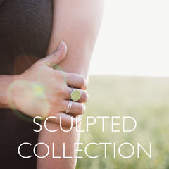Sculpted Collection