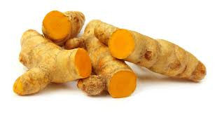 Golden Turmeric Shot 2oz
