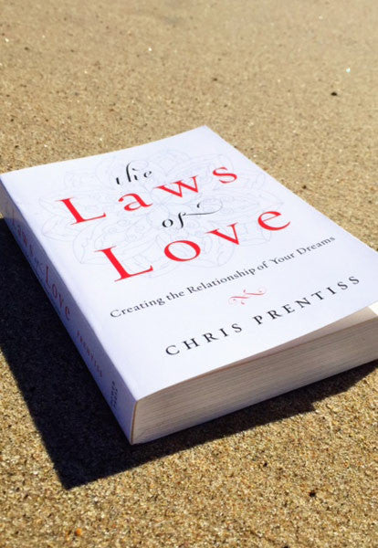 The Laws of Love