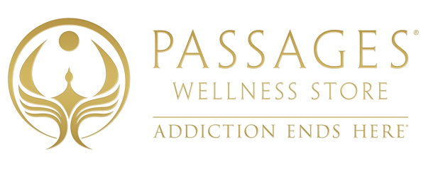 Passages Wellness Store