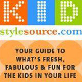 Kid Style Source