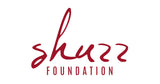 Shuzz Foundation