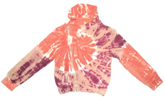 Kaleidoscope Zip Jacket
