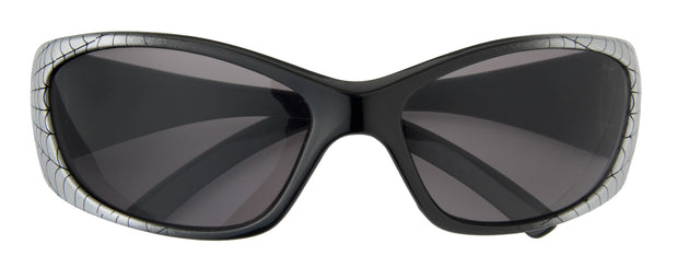 Spider Sunglasses
