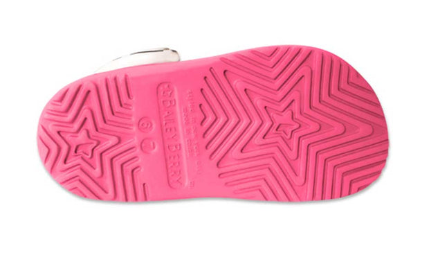 Pink BB STARS™ Kids' Shoes