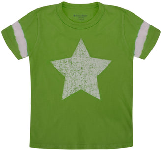 Star & Stripes Tee