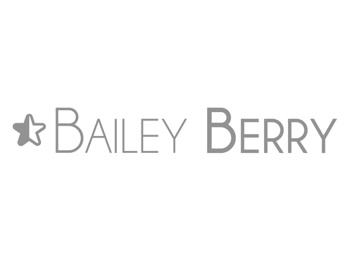 BAILEY BERRY