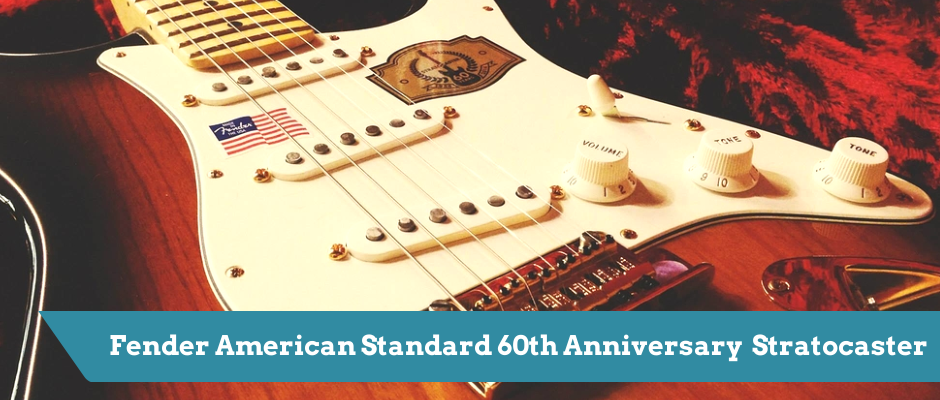http://www.jnr.be/collections/electric/products/fender-american-standard-60th-anniversary-commemorative-stratocaster-2-color-sunburst