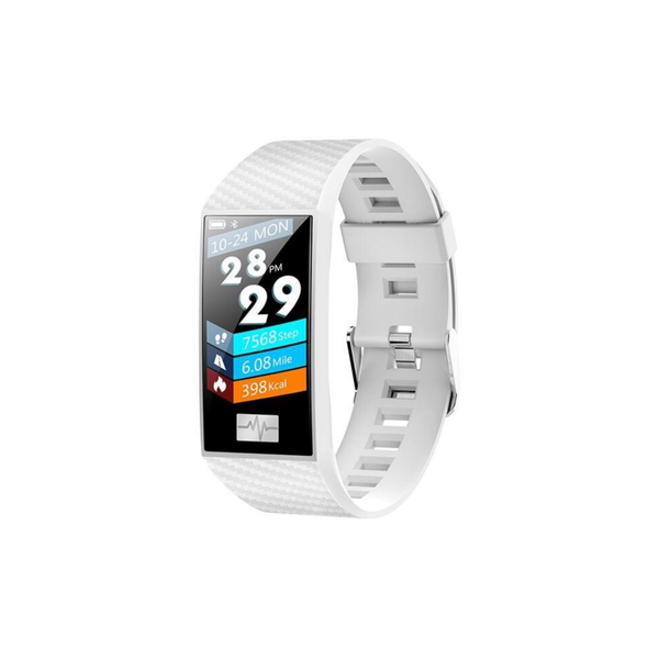 Health&Ecg Detection Smart Watch/Fitness Tracker