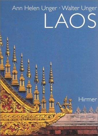 Laos: A Country Between Yesterday and Tomorrow
