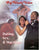 Dating, Sex & Marriage