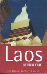 Laos: The Rough Guide