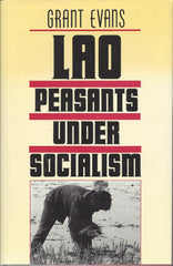 Lao Peasants Under Socialism