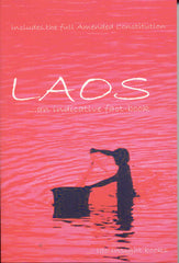 Laos: An Indicative Fact-book