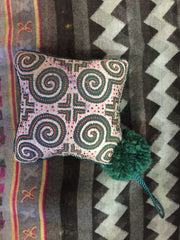 Hmong Pincushion 10