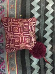 Hmong Pincushion 2