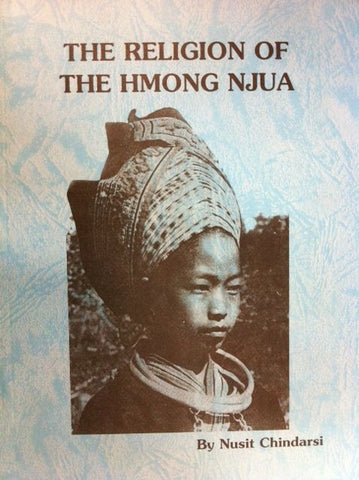 The Religion of the Hmong Njua