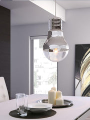Gilese Pendant by Zuo Modern application