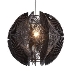 Centari pendant by Zuo modern zoom