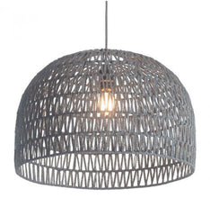 Paradise ceiling lamp Zuo modern lighting 50210