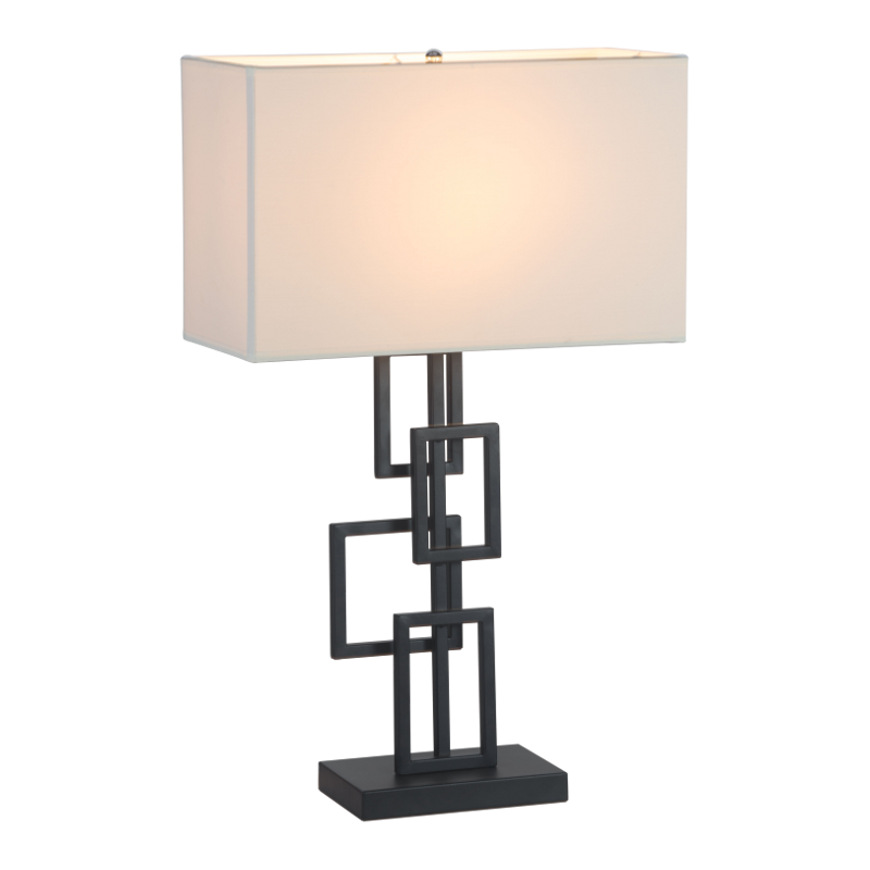 step table lamp 50303 no background