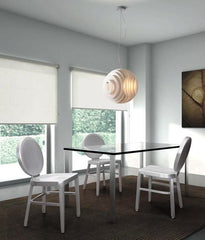 Intergalactic pendant by Zuo Modern Lighting Application