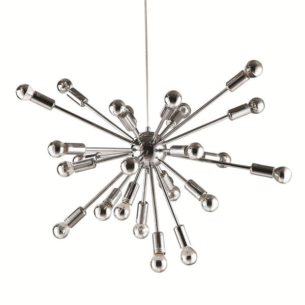 Spark a Ceiling by Fine Modern - Lumigado lighting