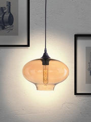Borax Ceiling lamp by Zuo Modern Lighting Lifestyle