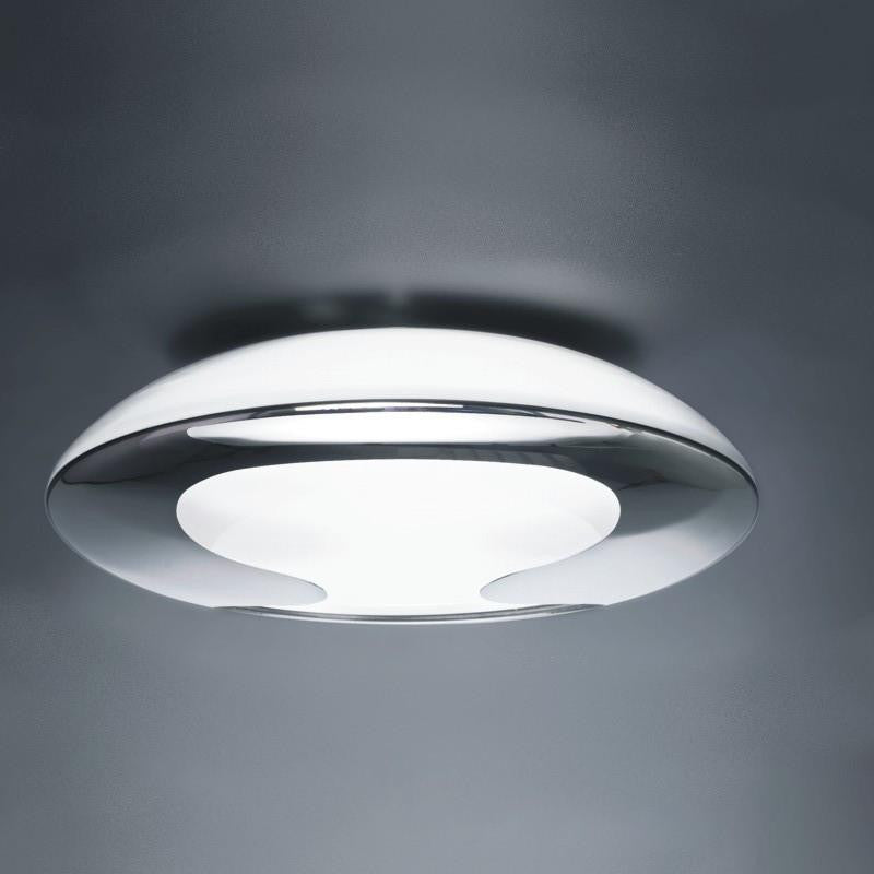 EIGHT - Ceiling/Wall Light