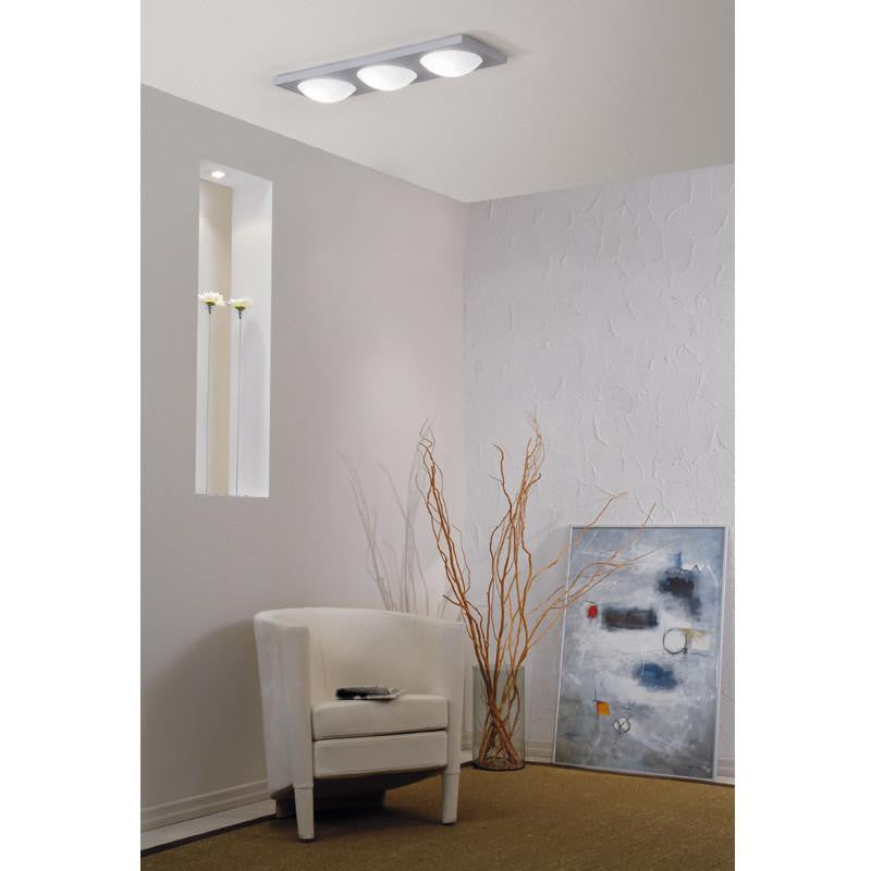 DOME - Ceiling/Wall Light